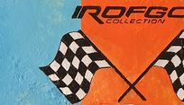 Rofgo-Collection