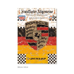 Ferencz Olivier - RofGo-Collection - Porsche